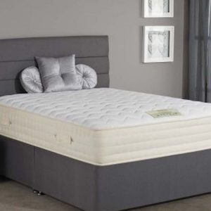 Dream Bed Special Offer