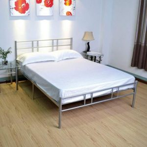 Morgan Double Bed - Special Offer